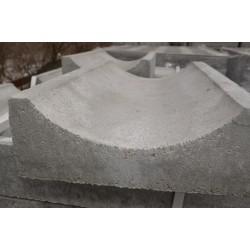 Korytko ściekowe 30x50x11cm