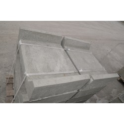 Korytko ściekowe Hałcnów 70x50x20cm
