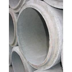 Rura żelbetowa (zbrojona) 500x1000mm