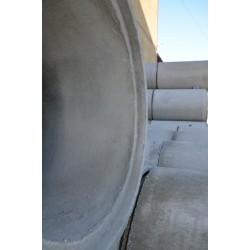 Rura betonowa 500x1000mm PD