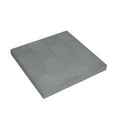 Płytka betonowa ozdobna 30x30x3cm