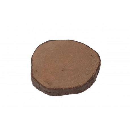 Pień betonowy drewnopodobny 24x4cm