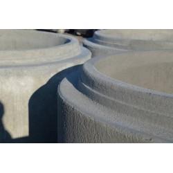 Krąg betonowy 1200x1000
