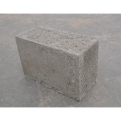 Bloczek fundamentowy 30x20x14cm