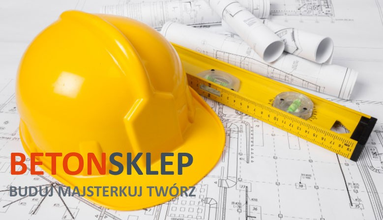 Betonsklep.pl sklep z narzędziami